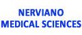 NERVIANO MEDICAL SCIENCES