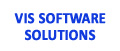 VIS SOFTWARE SOLUTIONS