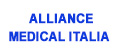 ALLIANCE MEDICAL ITALIA