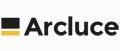 Arcluce