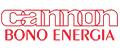Bono Energia_Cannon