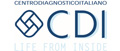 C.D.I. Centro Diagnostico Italiano