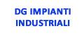 DG Impianti Industriali