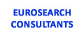 Eurosearch Consultants