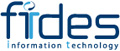 FIDES CONSULTING