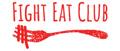 Fight Eat Club - Borass