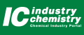 Industrychemistry.com - Editrice Industriale