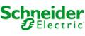 SCHNEIDER ELECTRIC SYSTEMS ITALIA