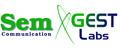 SEM Communication & GEST Labs