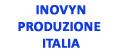 INOVYN Produzione Italia