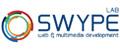 Swype Lab