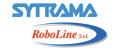 Sytrama-Roboline