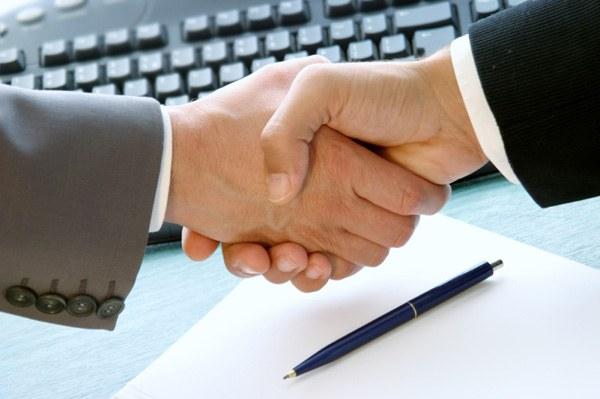 Assolombarda e INPS siglano protocollo di collaborazione