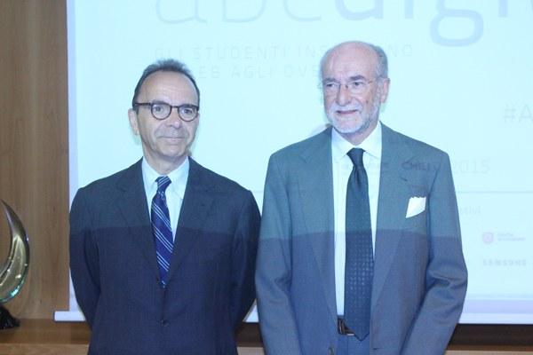 Assolombarda presenta il progetto ABC Digital