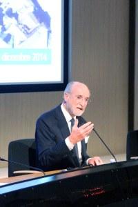 Rocca - Conferenza 16dic2014