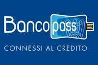ABI Lombardia e Borsa Italiana aderiscono a Bancopass di Assolombarda