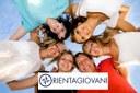 Al via Orientagiovani 2014, il ciclo di incontri dedicato al mondo scolastico e giovanile