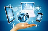 Alternanza scuola-lavoro per promuovere le competenze digitali degli studenti