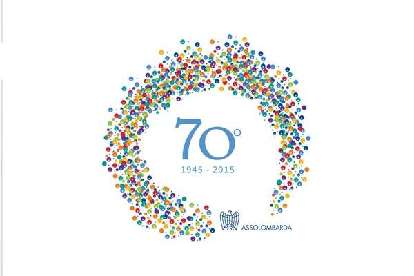 Assolombarda celebra le 92 imprese, da 70 anni motore dell'associazione