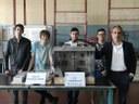 Assolombarda-Fondazione Brigatti. Industria 4.0: in gara i prototipi dei Makers meccatronici