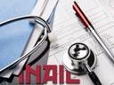 Assolombarda - INAIL: gestione semplificata, un canale di comunicazione agevolato e tempi certi