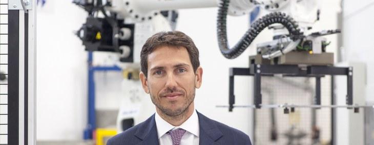 Assolombarda lancia #ItaliaMeccatronica: un progetto strategico per la meccanica del futuro