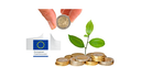Assolombarda rappresenterà l'Italia all'European Crowdfunding Stakeholders Forum