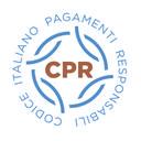 Codice Italiano Pagamenti Responsabili, a quota 100 le aziende aderenti