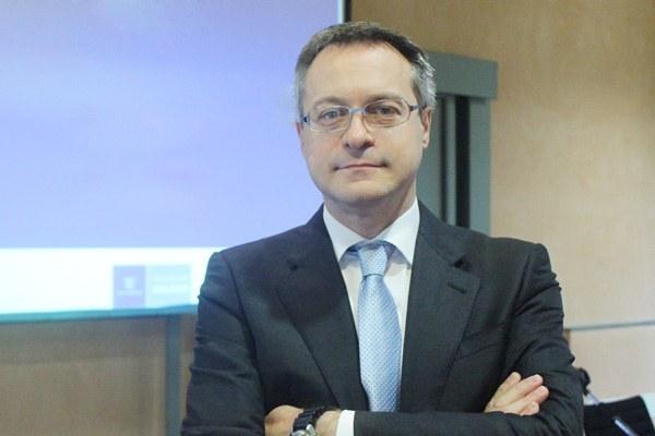 Codice Italiano Pagamenti Responsabili, le aziende aderenti superano quota 200