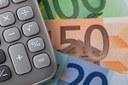 Gli Industriali italiani si dotano del Codice Italiano Pagamenti Responsabili