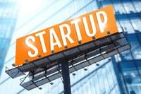 """Il Financial Times decreta Milano """"Capitale delle Startup"""""""