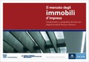 Immobili d'impresa: effetto Expo, nel 2015 in Brianza si torna a crescere