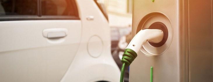 La mobilità nel 2025: fino a 9 milioni di veicoli ad alimentazione alternativa