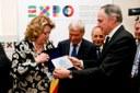 La tecnologia E015, il primo lascito di Expo 2015