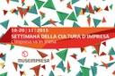 L'Italia industriale in scena al Franco Parenti