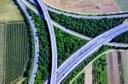 Milano prima per infrastrutture e numero di imprese