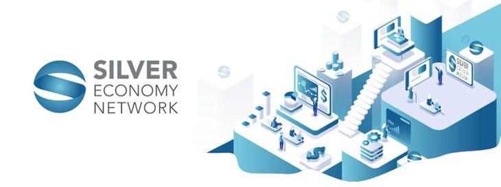 Nasce il Silver Economy Network: una rete nazionale di imprese al servizio dei cittadini over 65