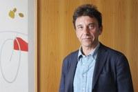 Piccola Industria: Alessandro Enginoli è il nuovo Presidente