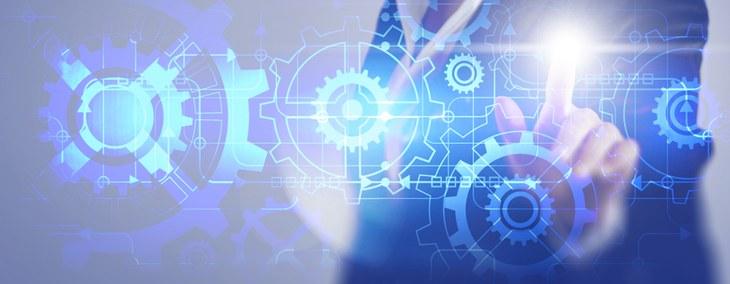 Premiate 4 imprese di Assolombarda per l'impegno nella ricerca e nell'innovazione