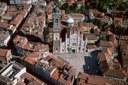 Presidio territoriale Monza e Brianza: crescono imprese e servizi