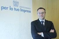 Rapporto sulla Fiscalità locale: +3% nel 2014 sulle imprese milanesi