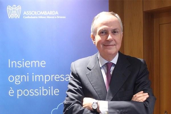 Siglato l'accordo tra Assolombarda e le Università per la competitività