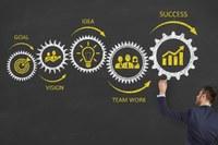 Sono 7 le imprese di Assolombarda premiate per l'impegno nell'ambito della ricerca e dell'innovazione