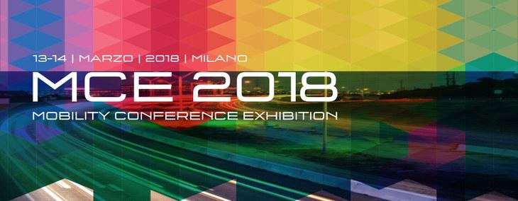Una mobilità integrata, innovativa e sostenibile per rendere Milano davvero competitiva