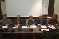 Welfare aziendale: Assolombarda, Cgil, Cisl e Uil siglano l'accordo territoriale