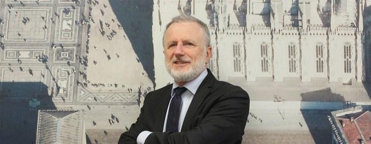 Welfare integrativo: siglato l'accordo tra Assolombarda e le organizzazioni sindacali dell'Alto milanese