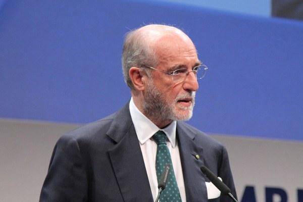 """Rocca: """"Gli ITS, una valida risposta alla sfida dell'Industry 4.0"""""""