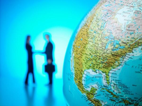Alessandro Spada: Polonia, Paese di grande interesse per l'Italia e le imprese