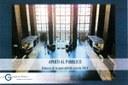 Bilancio di Responsabilità Sociale 2014 del Tribunale di Milano