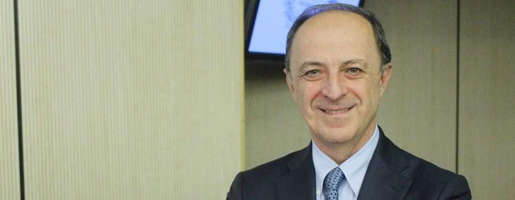 """Presentazione del libro """"Il Futuro del Lavoro"""": la dichiarazione di Mauro Chiassarini, Vicepresidente Assolombarda"""
